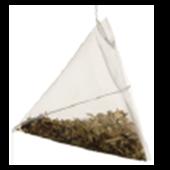 Pyramidenbeutel