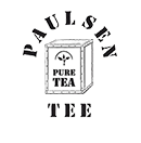 Paulsen Tee Onlineshop-Logo